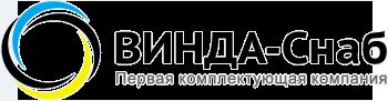 Компания «ВИНДА-Снаб» — Полиэтиленовые трубы для водоснабжения, газификации и канализации, фитинги полиэтиленовые, запорная арматура, ПВХ трубы в Казани (Татарстан)